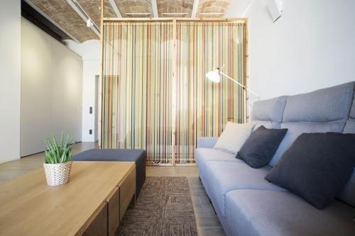 Barcelona InLoft - фото 25