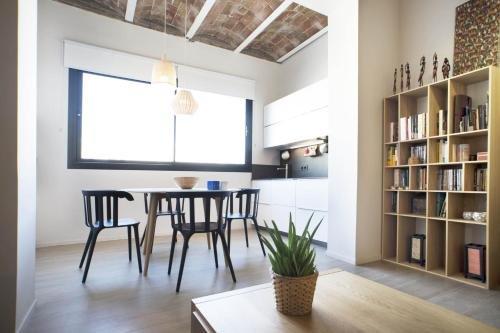 Barcelona InLoft - фото 20