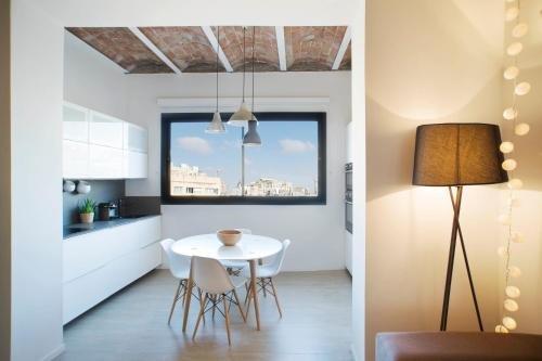 Barcelona InLoft - фото 6