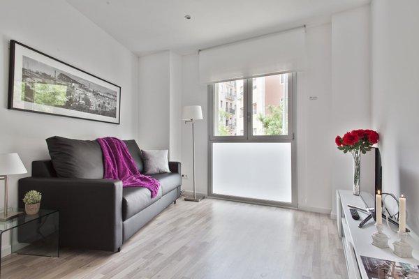 Habitat Apartments Blanca - фото 1