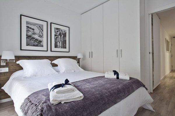 Habitat Apartments Blanca - фото 3
