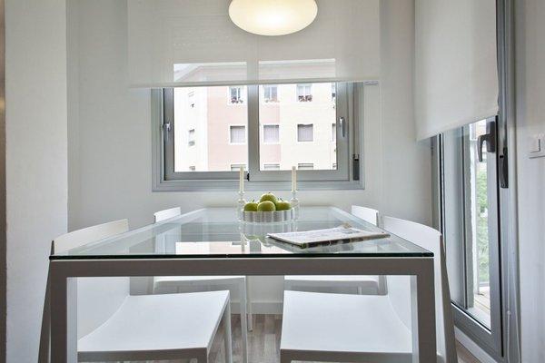 Habitat Apartments Blanca - фото 6