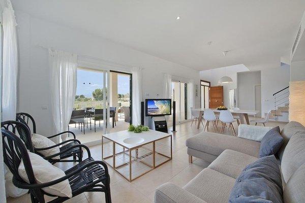 Villa Maria - фото 16