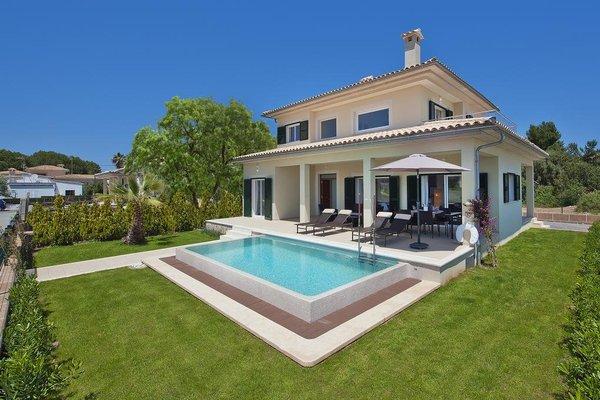 Villa Maria - фото 3