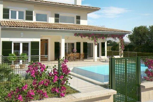 Villa Maria - фото 7