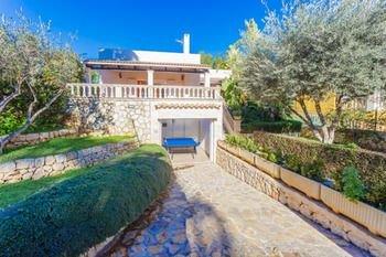 Villa Ca S'Angles - фото 10