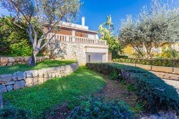 Villa Ca S'Angles - фото 11