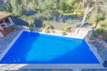 Villa Ca S'Angles - фото 14