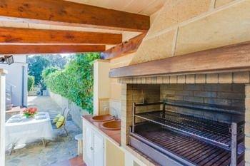 Villa Ca S'Angles - фото 2