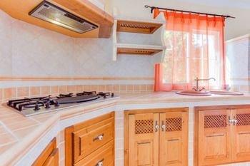 Villa Ca S'Angles - фото 6