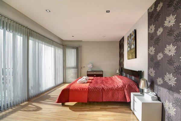Casa Flamboyant - фото 2