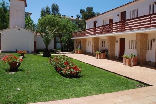 Apartaments Margarita Sabina Pinell - фото 48