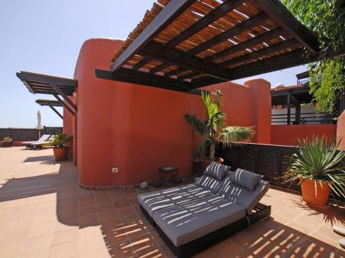 Villa San Agustin 10 - фото 17