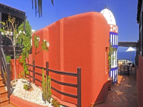 Villa San Agustin 10 - фото 18