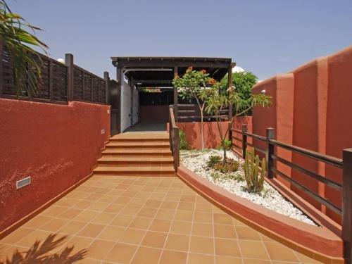 Villa San Agustin 10 - фото 19