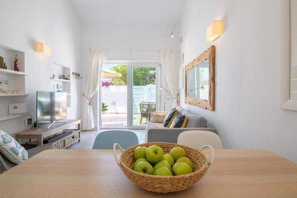 Casa Capricho - фото 3
