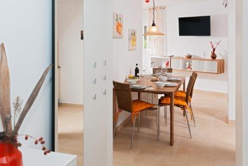 Apartamentos Mar y Sol - фото 17