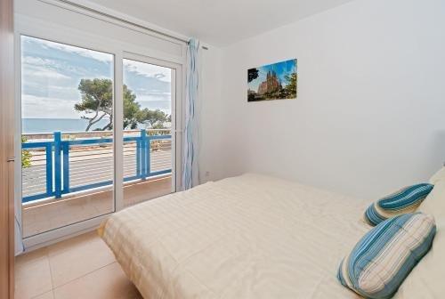 Apartamentos Mar y Sol - фото 18