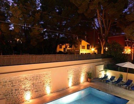 Villa Medina - фото 13
