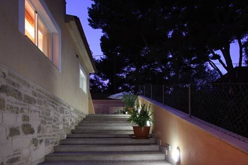 Villa Medina - фото 15