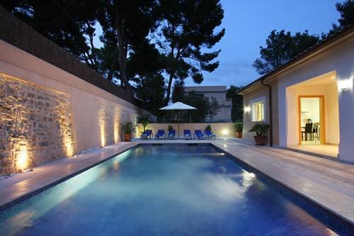 Villa Medina - фото 16