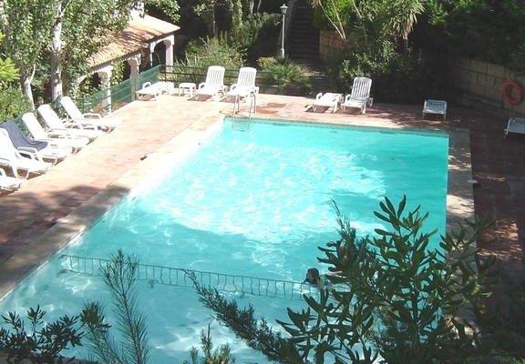 Villa Botana 6 - фото 8