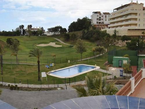 Islands of Riviera Golf - фото 3