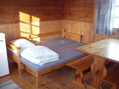 Camping Tornio - фото 4
