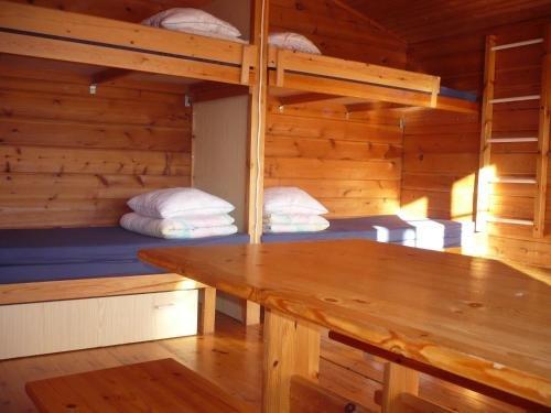 Camping Tornio - фото 9
