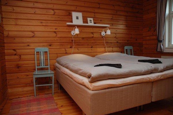 Villa Nytorp - фото 2