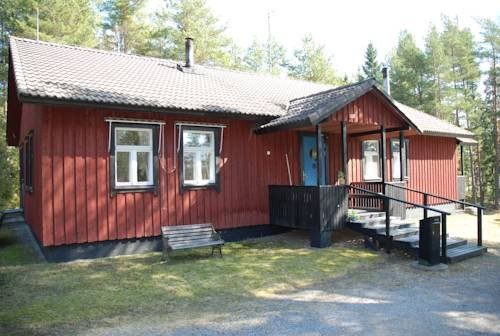 Villa Nytorp - фото 9