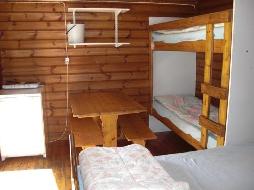 Nokia Camping Viinikanniemi - фото 2