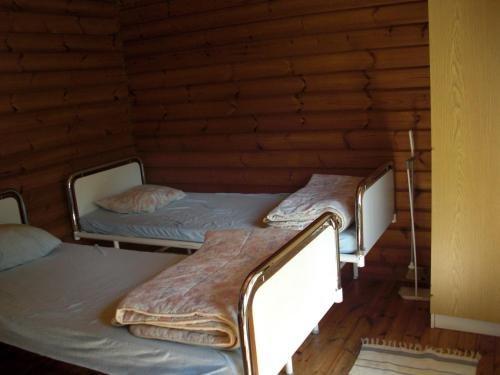 Nokia Camping Viinikanniemi - фото 6