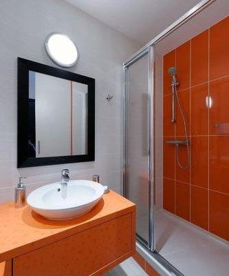 Appartement Comme Chez Soi - фото 13