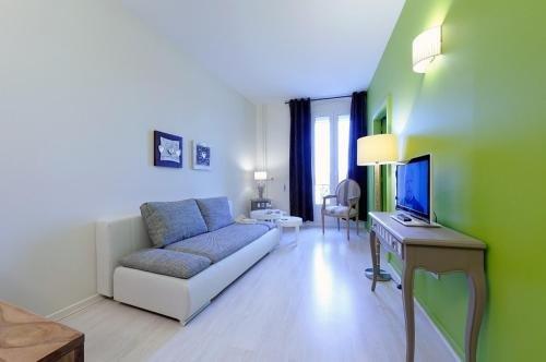 Appartement Comme Chez Soi - фото 7