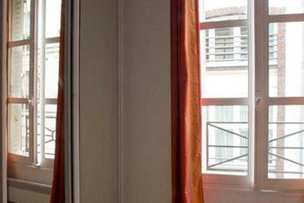 Gobelins One Bedroom Apartment (390) - фото 7