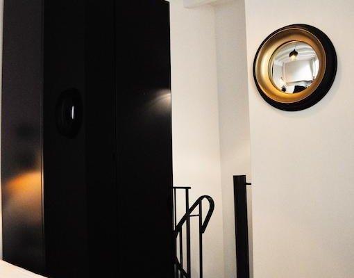Duplex Neuf au Coeur de Montmartre - фото 15
