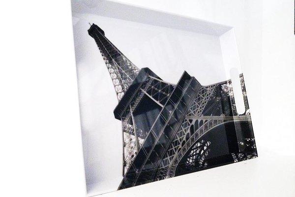 Duplex Neuf au Coeur de Montmartre - фото 23