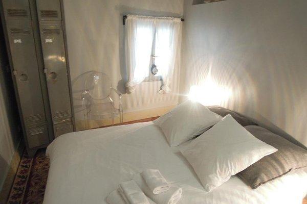 Colombet-Suite Montpellieraine - фото 1