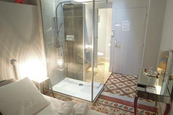 Colombet-Suite Montpellieraine - фото 3