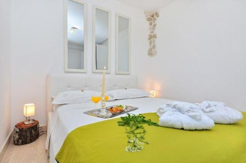 Luxury Villa Luminosa - фото 1