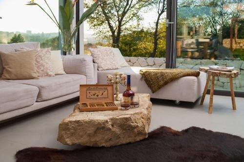 Luxury Villa Luminosa - фото 5