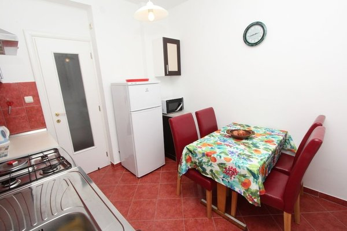 Apartment Dina - фото 10