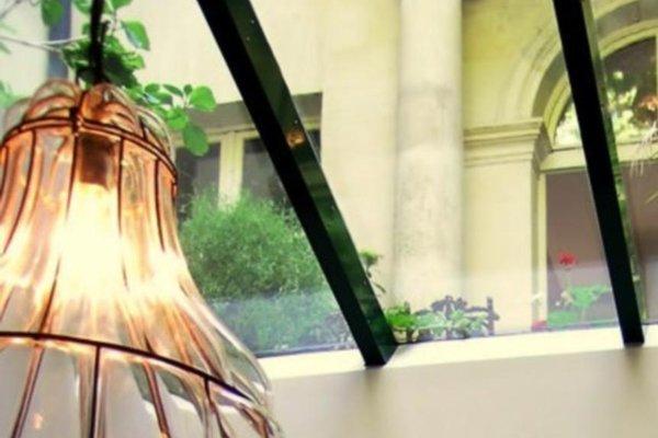 Relais Saint Sulpice Hotel - фото 16