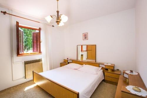 Apartments Farac - фото 1