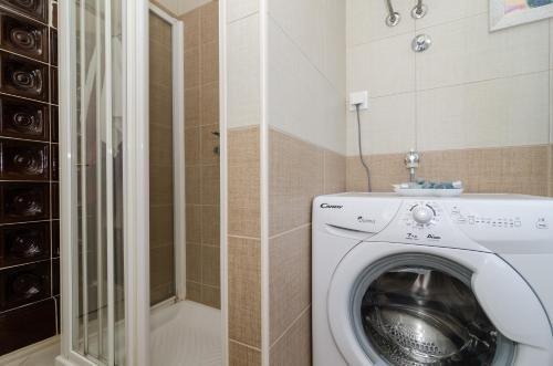 Apartments Farac - фото 11