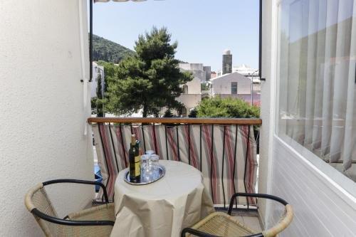 Apartments Farac - фото 16