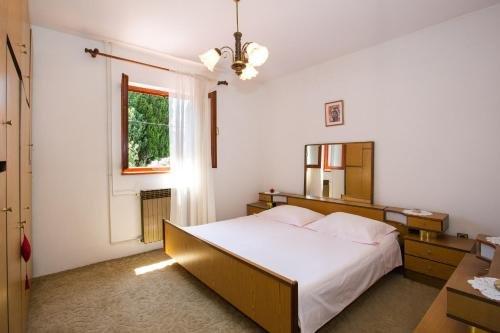Apartments Farac - фото 2