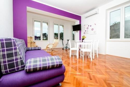 Apartments Dubrovnik Seven - фото 1