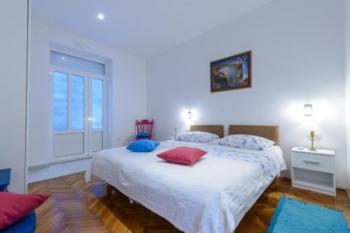 Apartments Dubrovnik Seven - фото 2